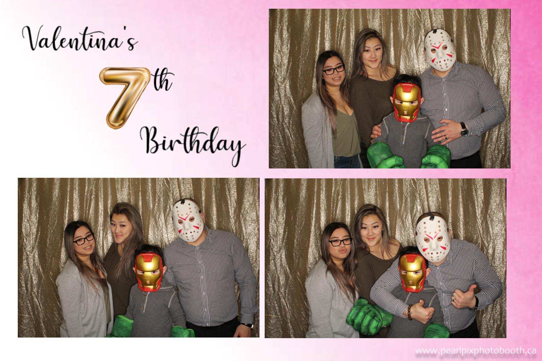 Valentina's Birthday_02