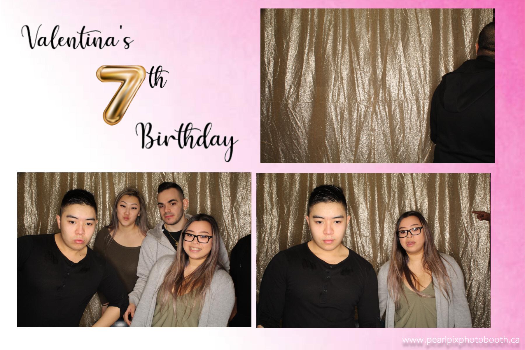 Valentina's Birthday_03
