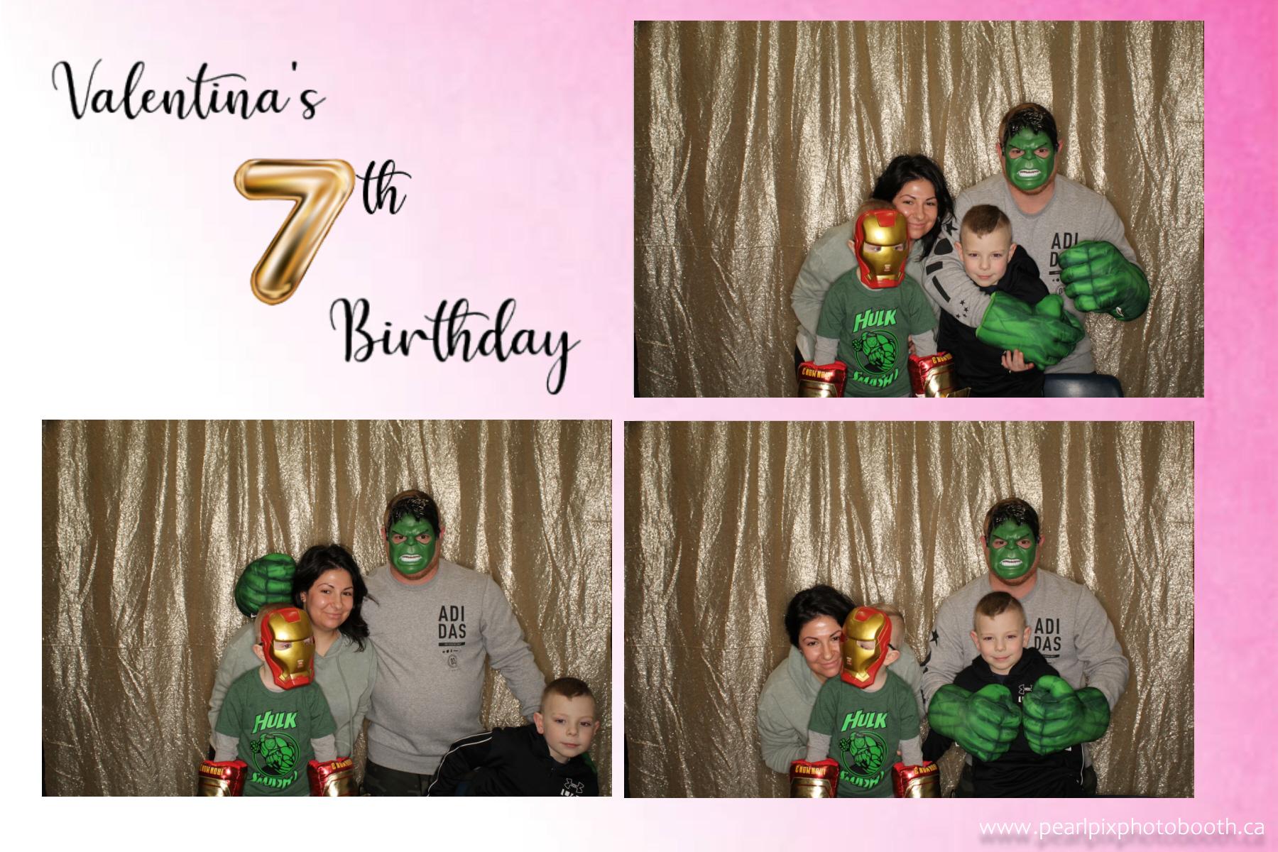 Valentina's Birthday_04