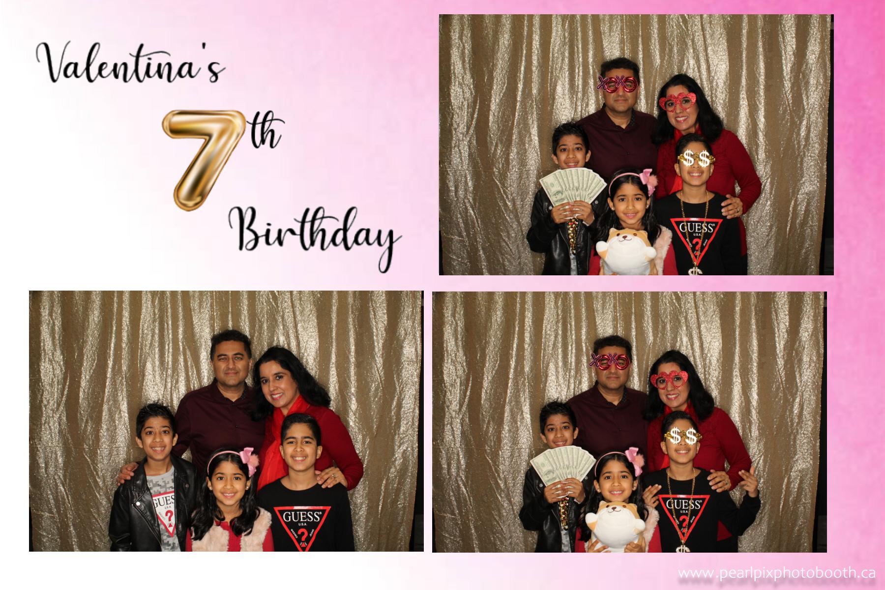 Valentina's Birthday_05