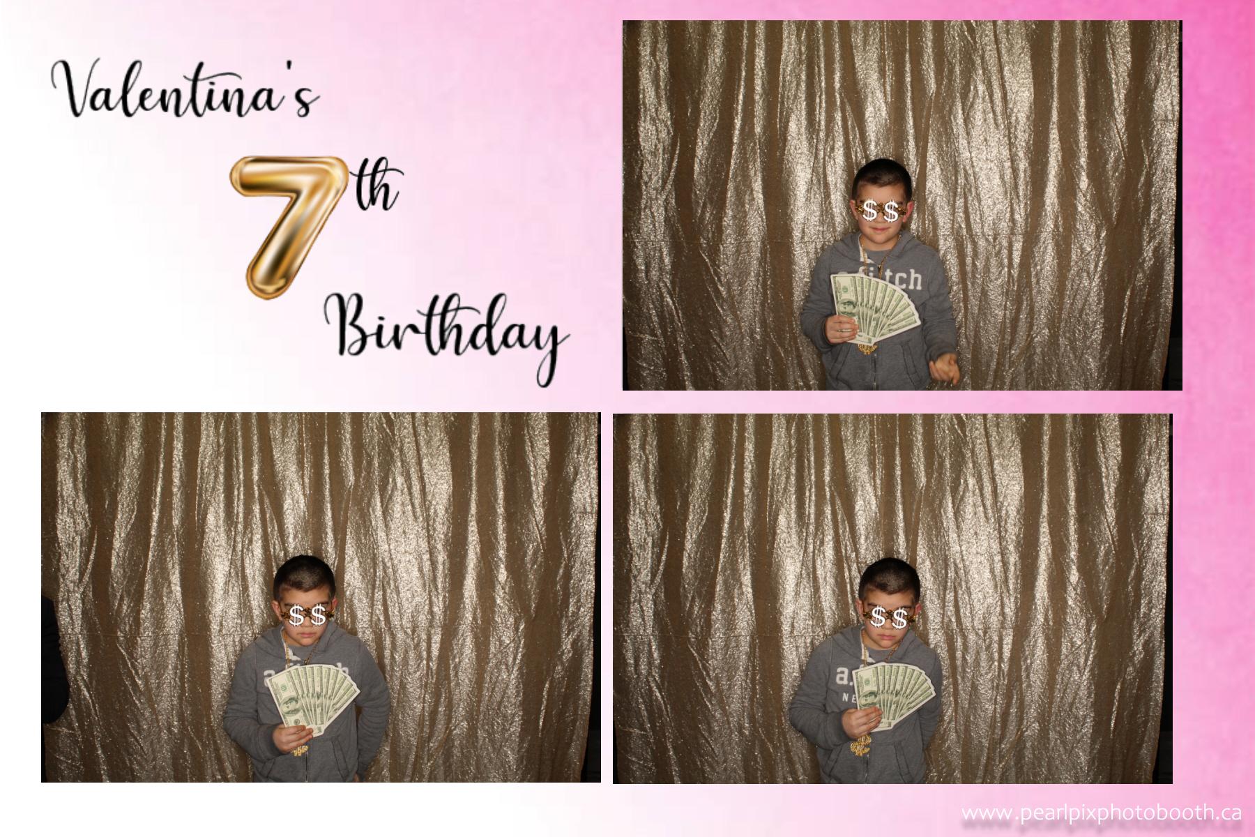 Valentina's Birthday_06