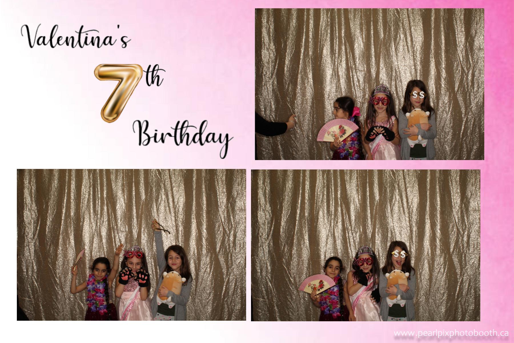 Valentina's Birthday_08