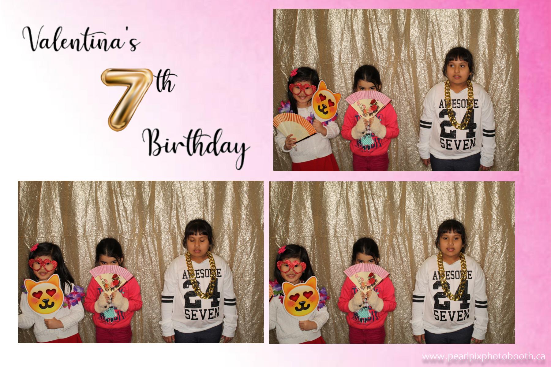 Valentina's Birthday_09