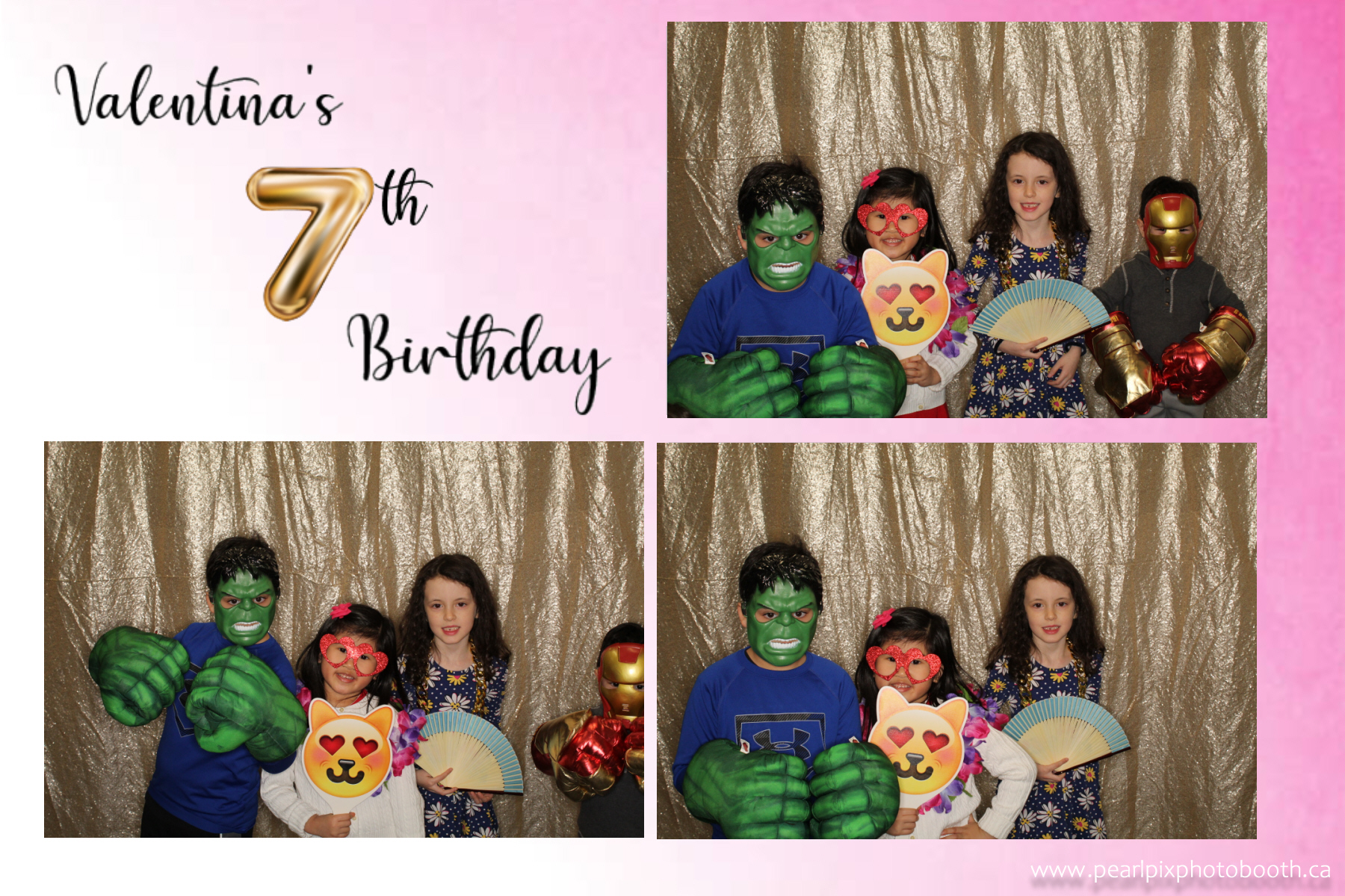 Valentina's Birthday_10