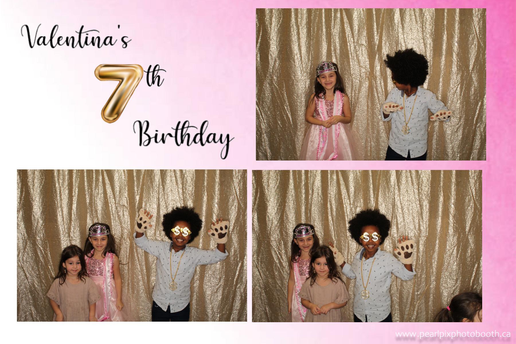 Valentina's Birthday_67
