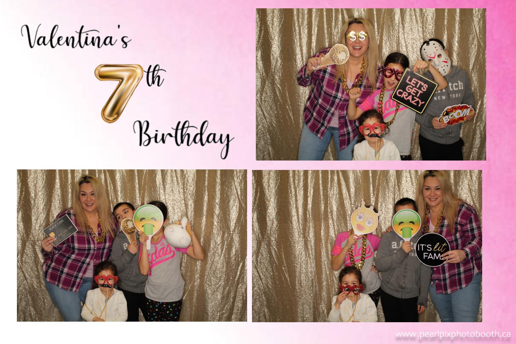 Valentina's Birthday_69