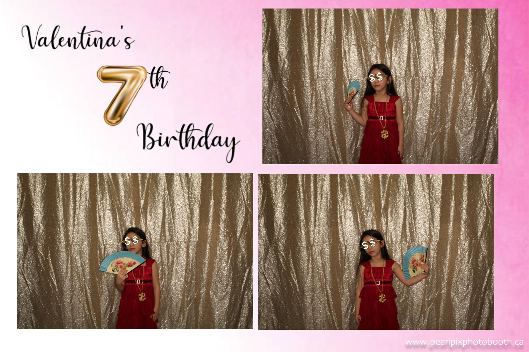 Valentina's Birthday_70