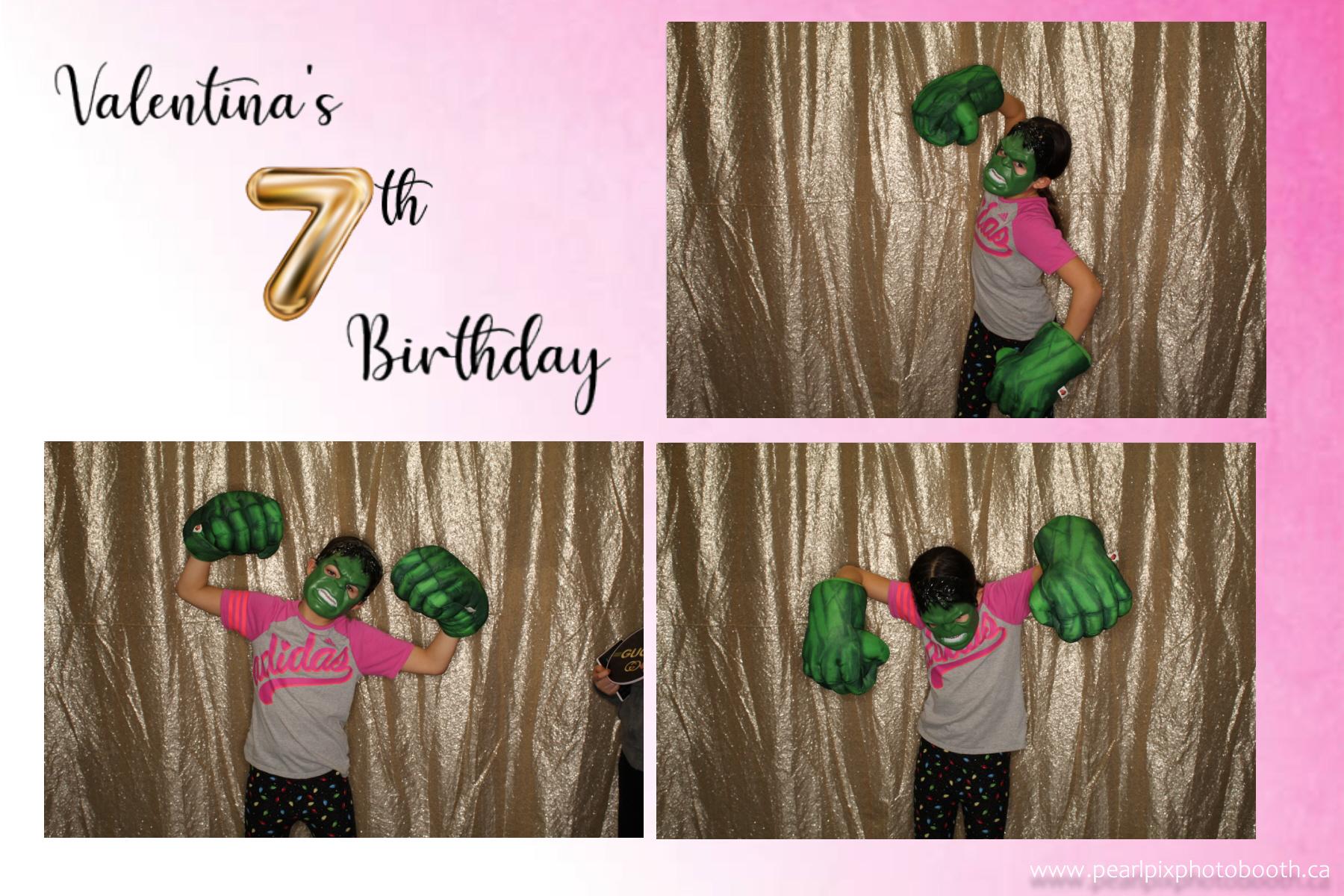 Valentina's Birthday_71