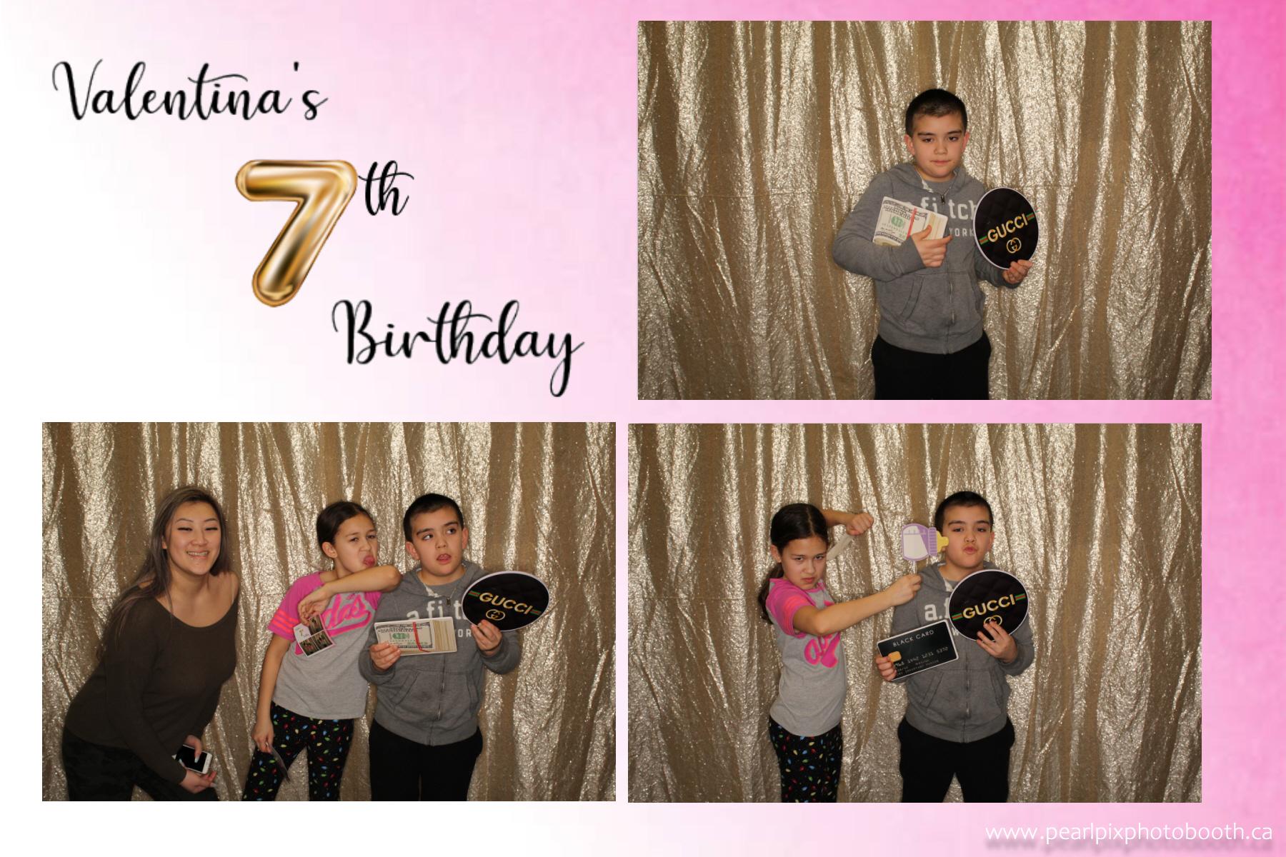 Valentina's Birthday_72