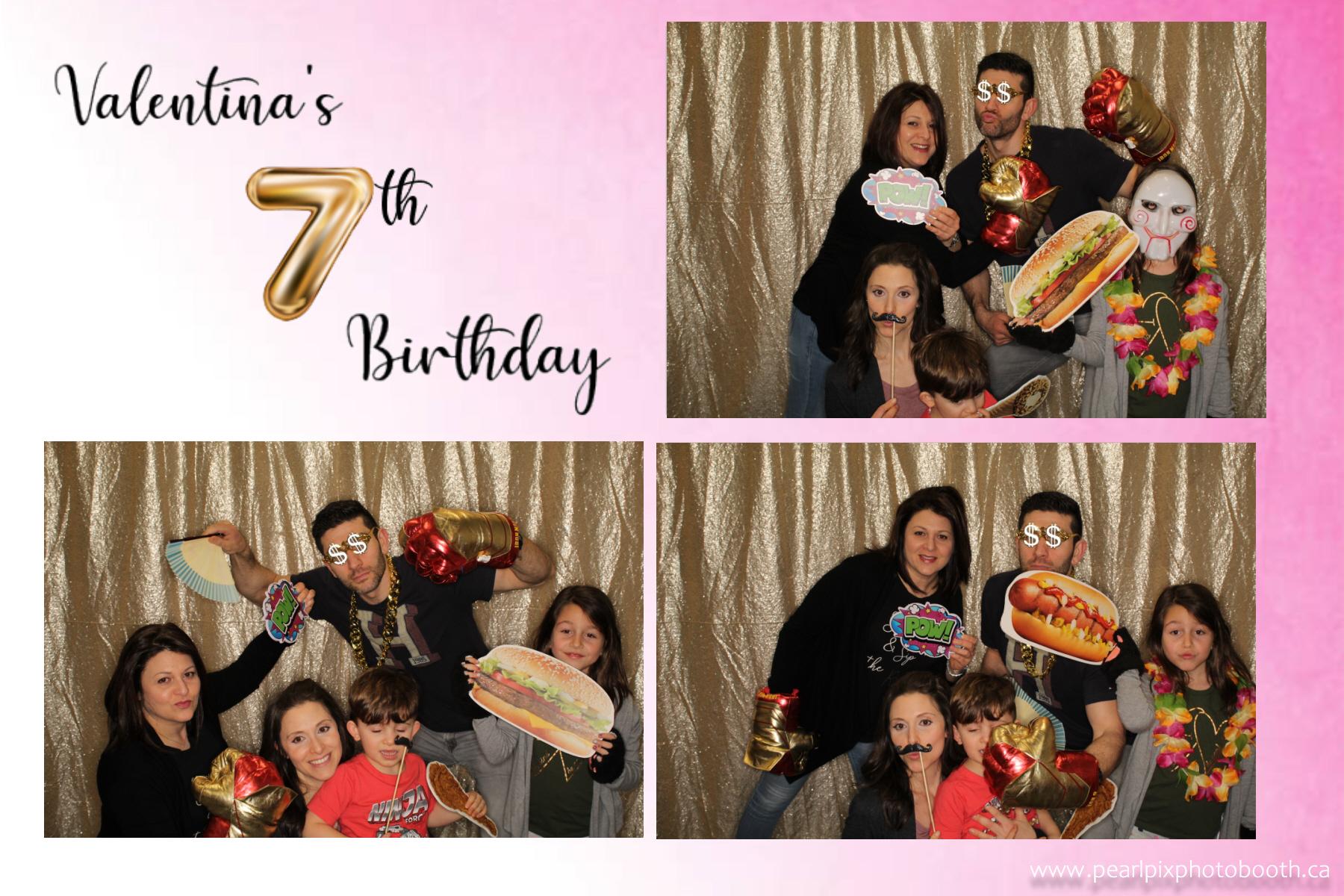 Valentina's Birthday_73