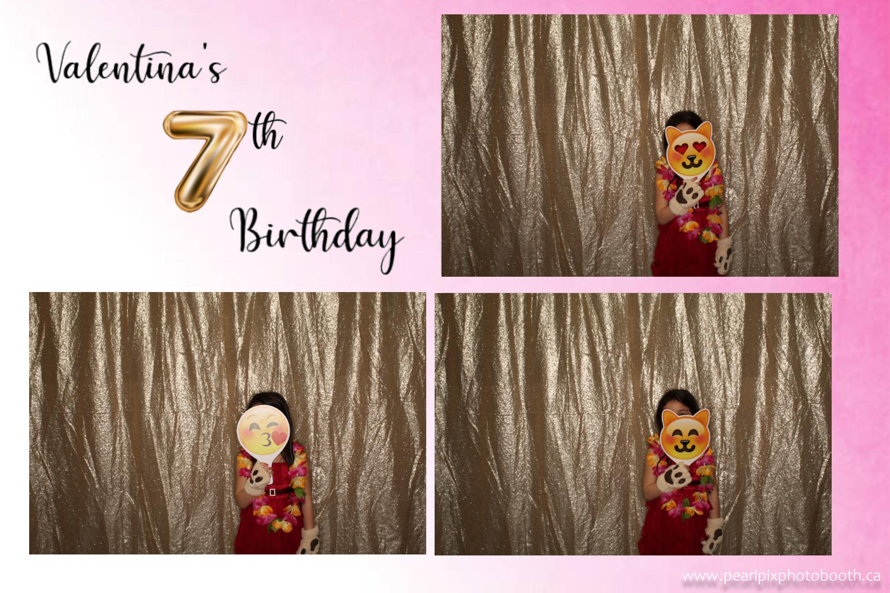 Valentina's Birthday_74