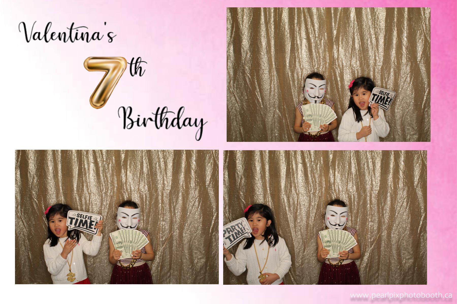 Valentina's Birthday_75
