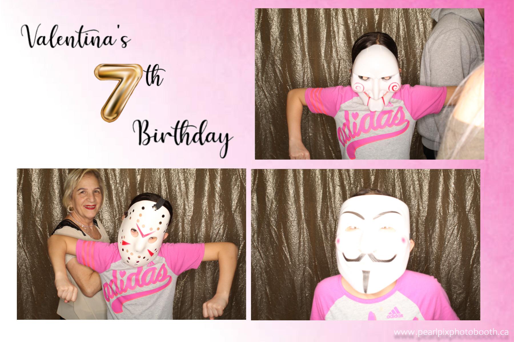 Valentina's Birthday_78