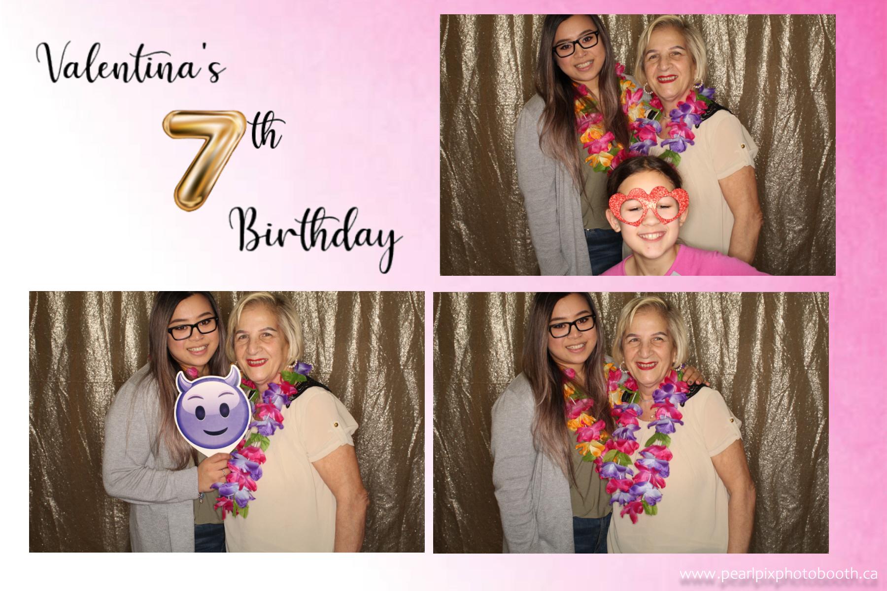 Valentina's Birthday_79