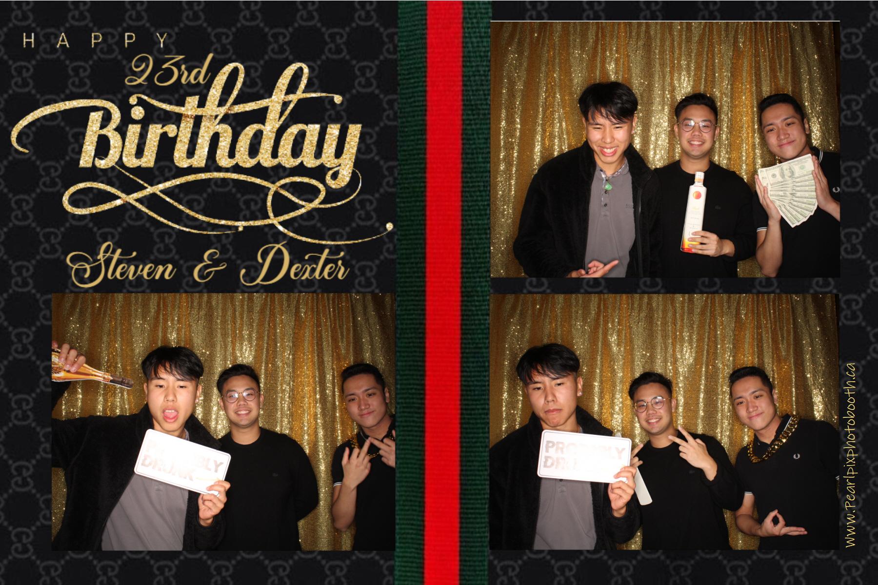 D&S Bday_89