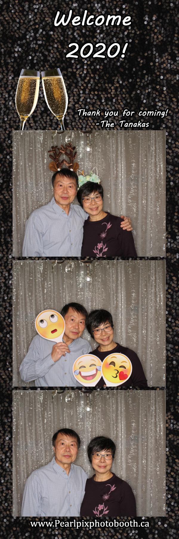 Tanaka Open House_19