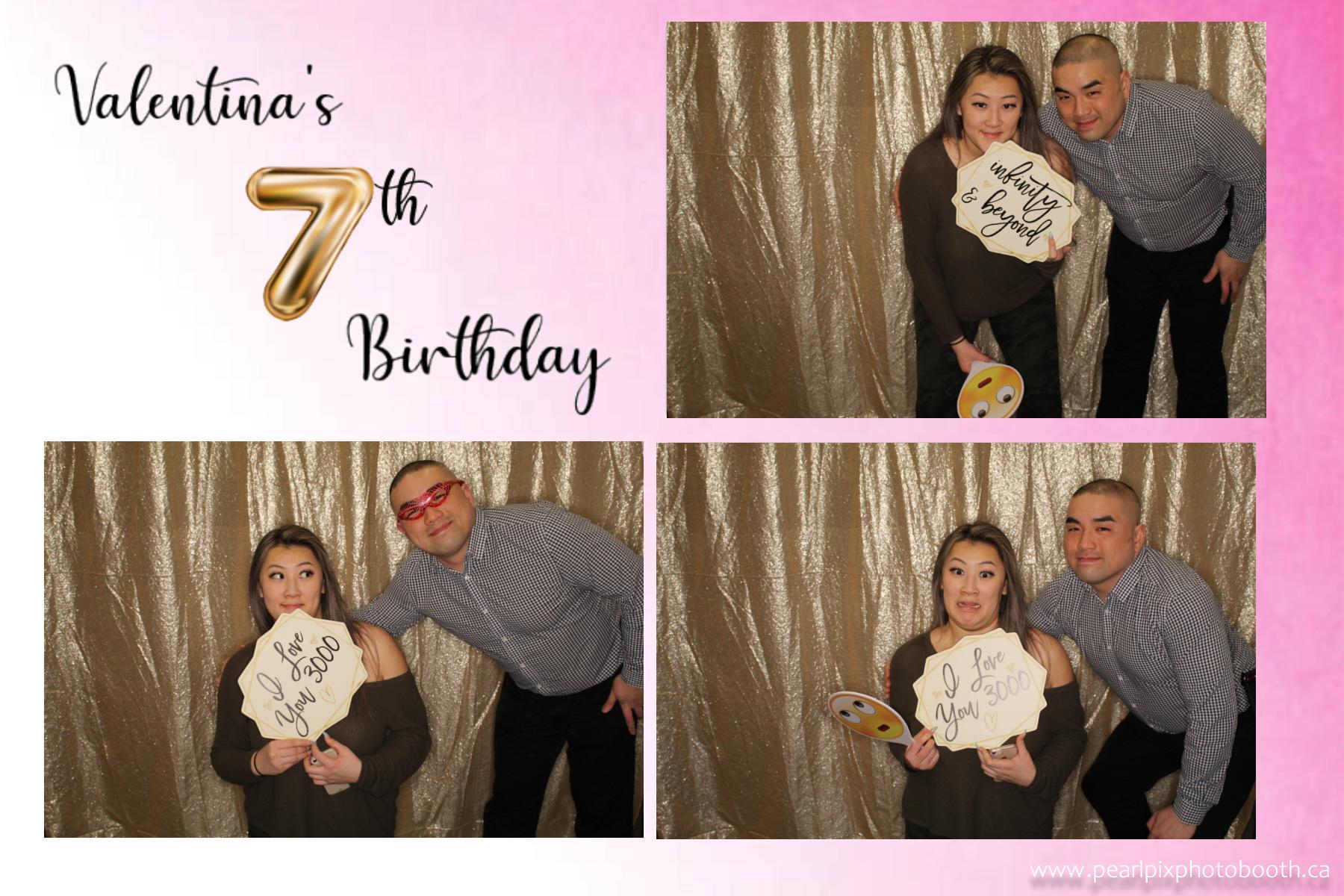 Valentina's Birthday_101