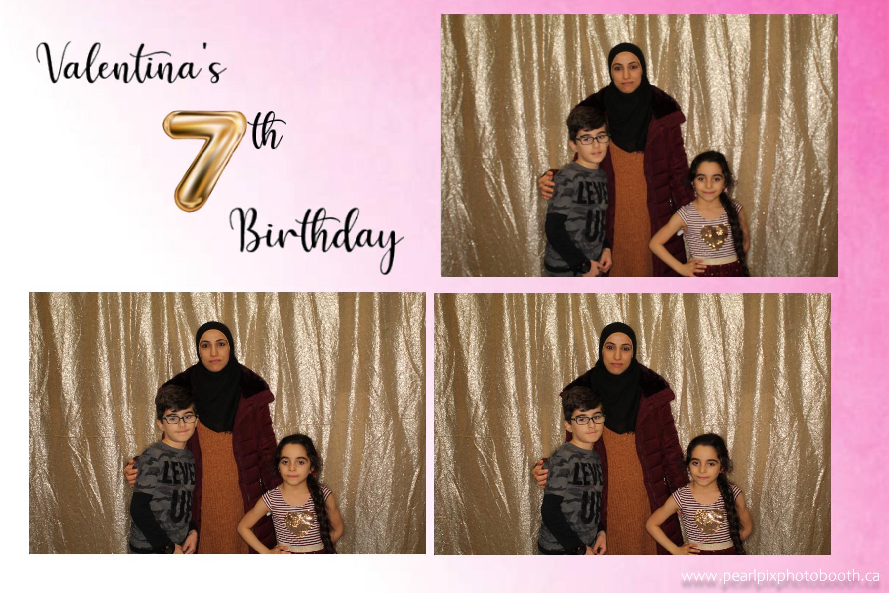 Valentina's Birthday_103