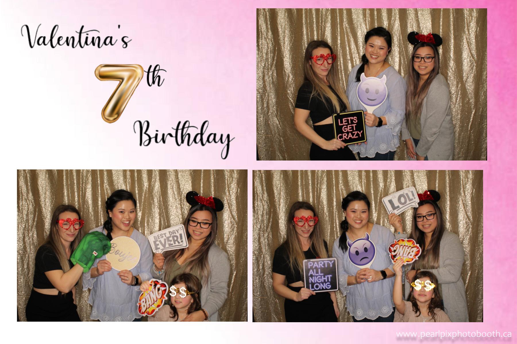 Valentina's Birthday_104