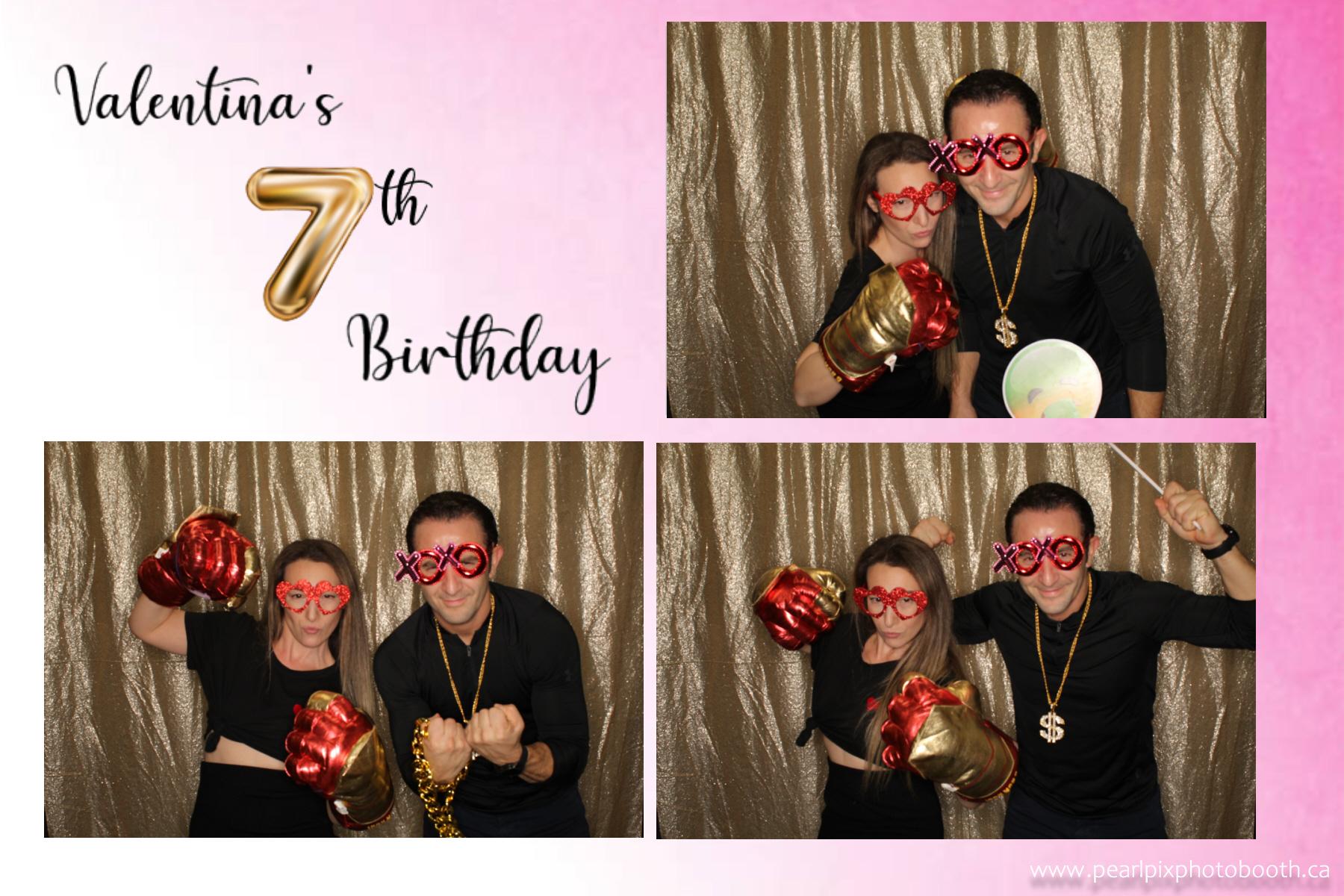 Valentina's Birthday_105