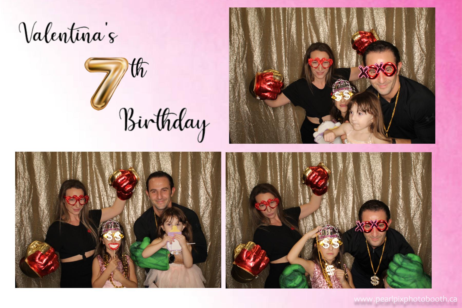 Valentina's Birthday_106