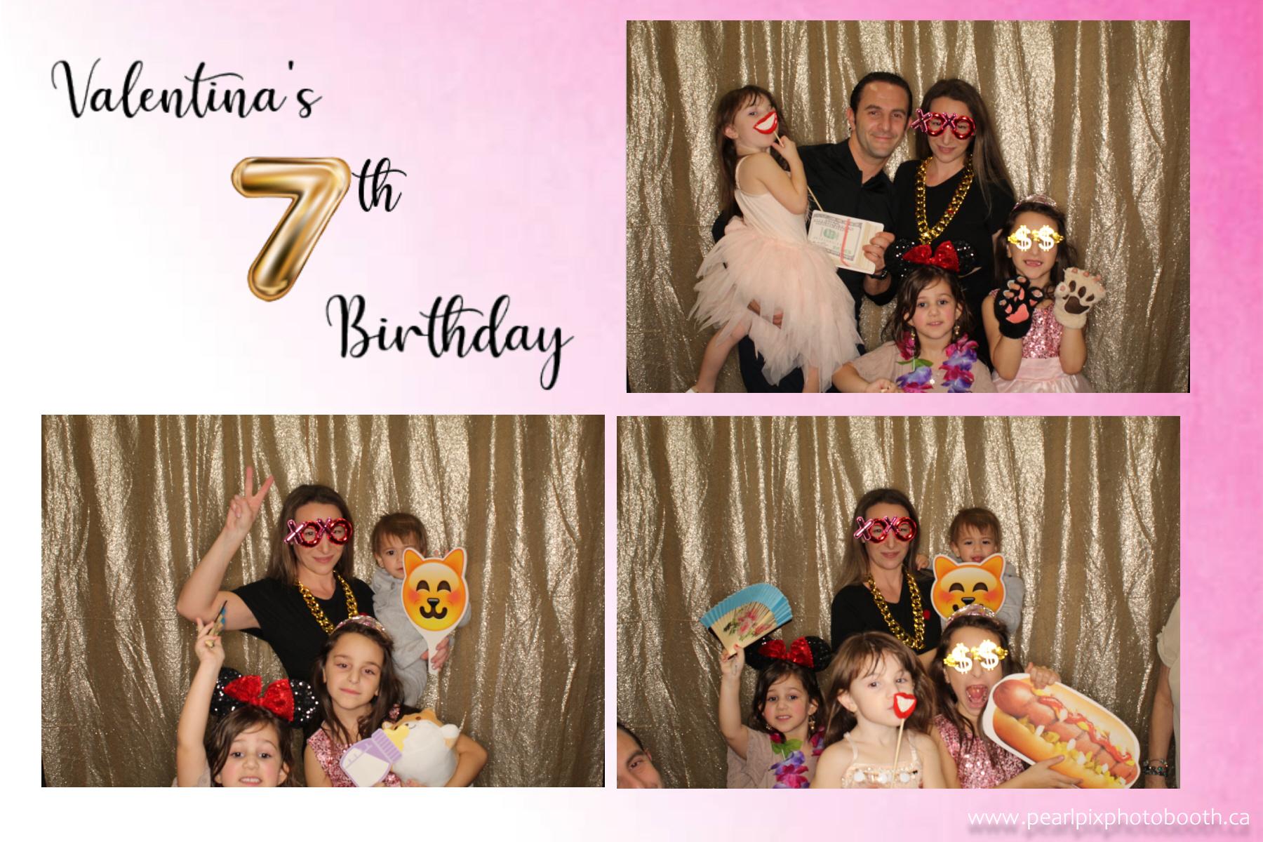 Valentina's Birthday_107