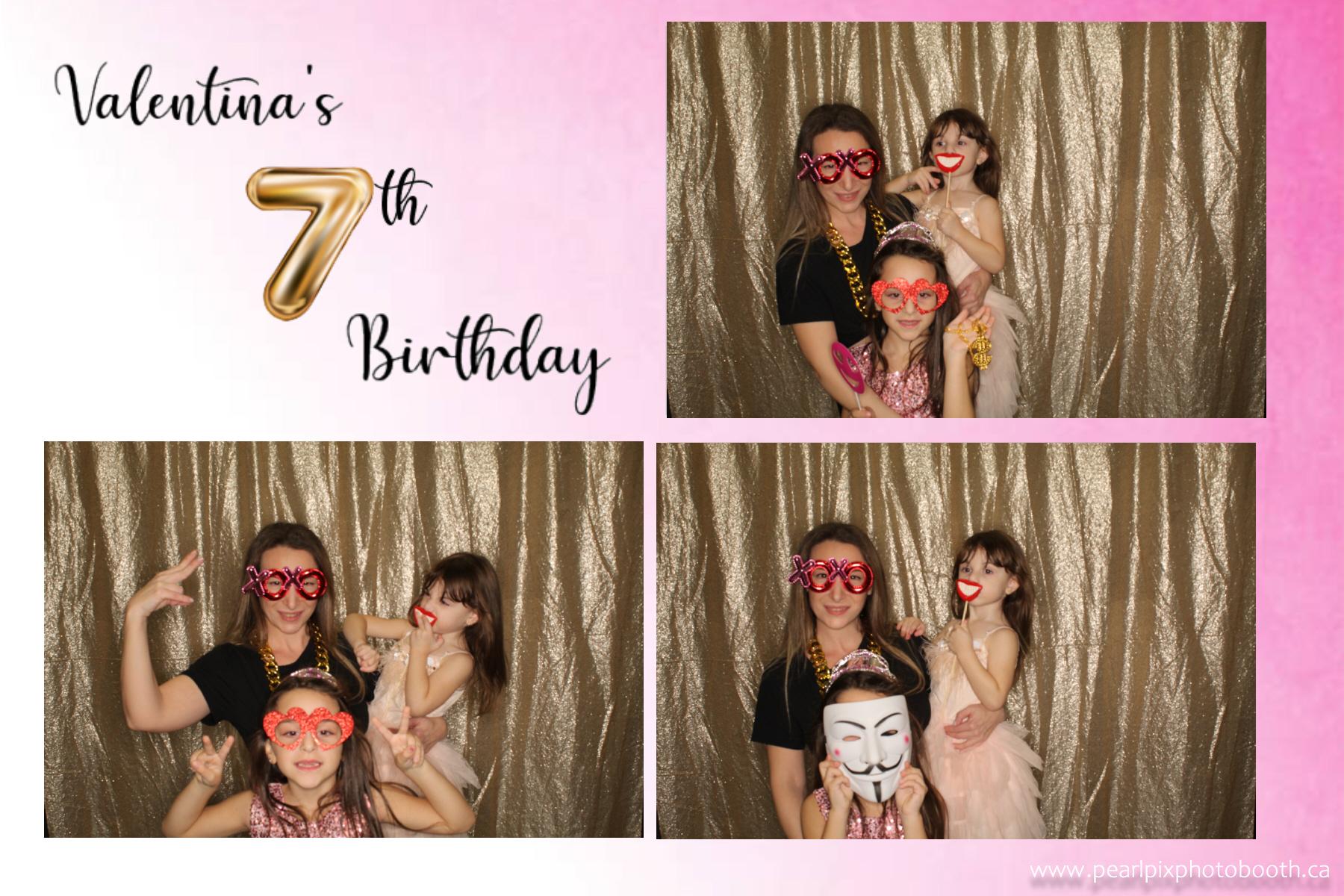 Valentina's Birthday_108