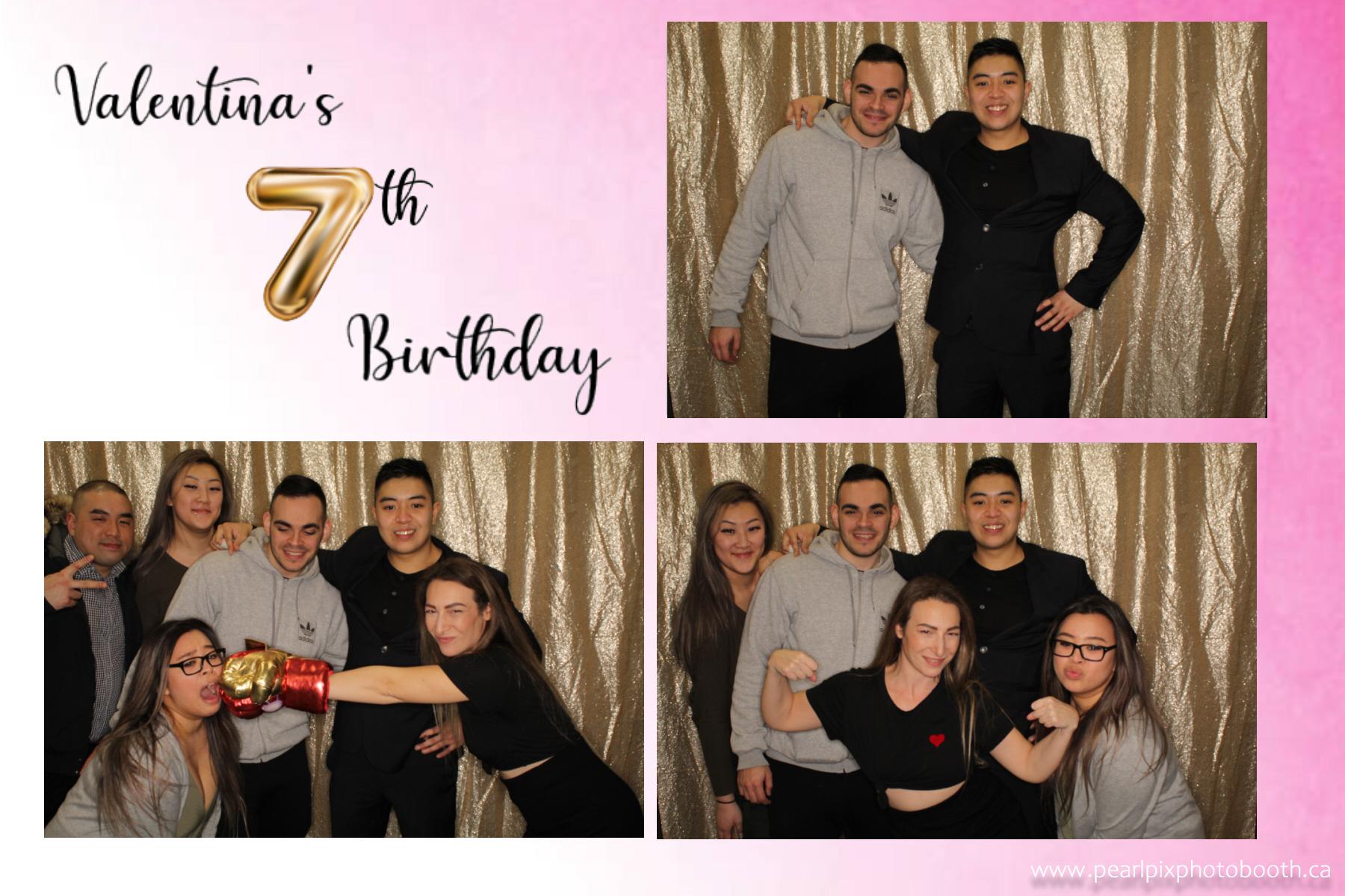 Valentina's Birthday_109