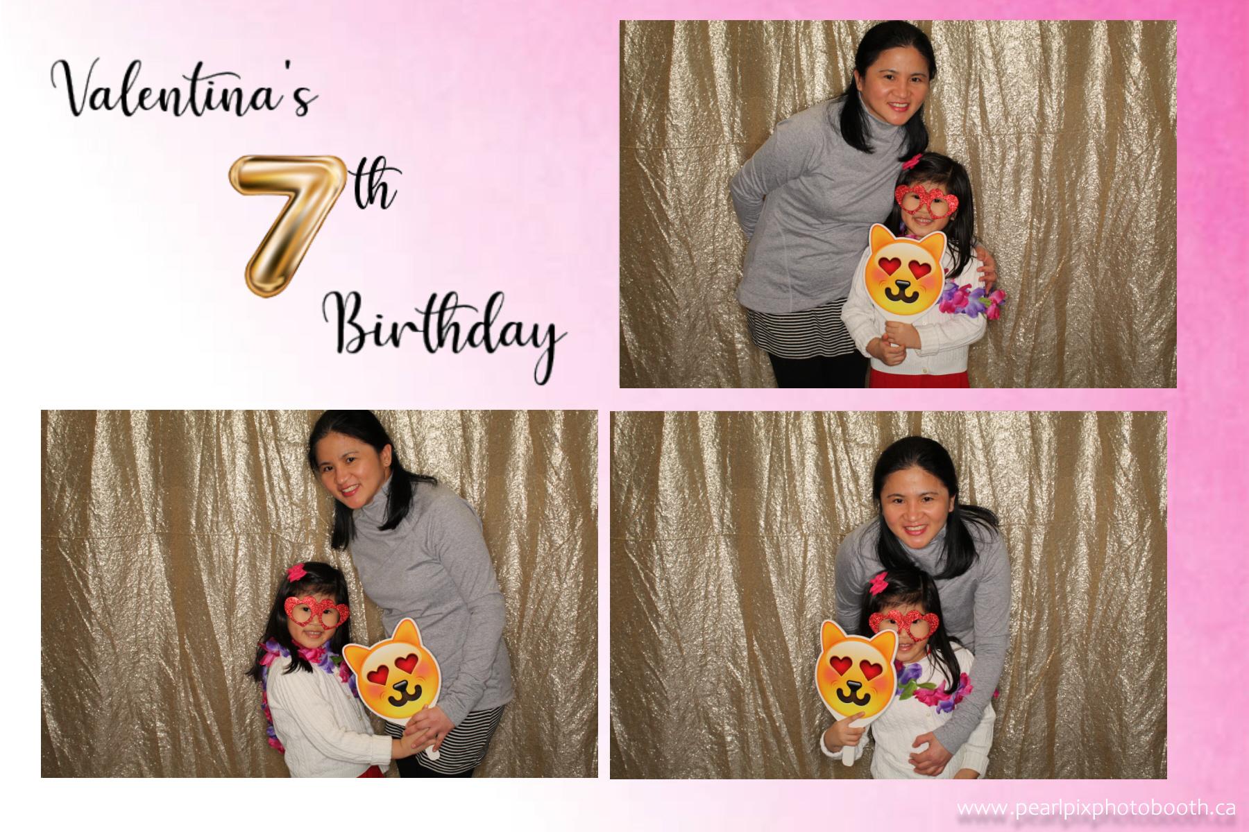 Valentina's Birthday_11
