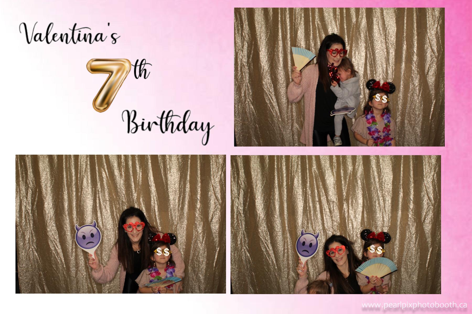 Valentina's Birthday_110