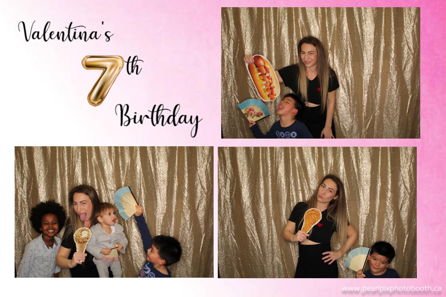 Valentina's Birthday_111