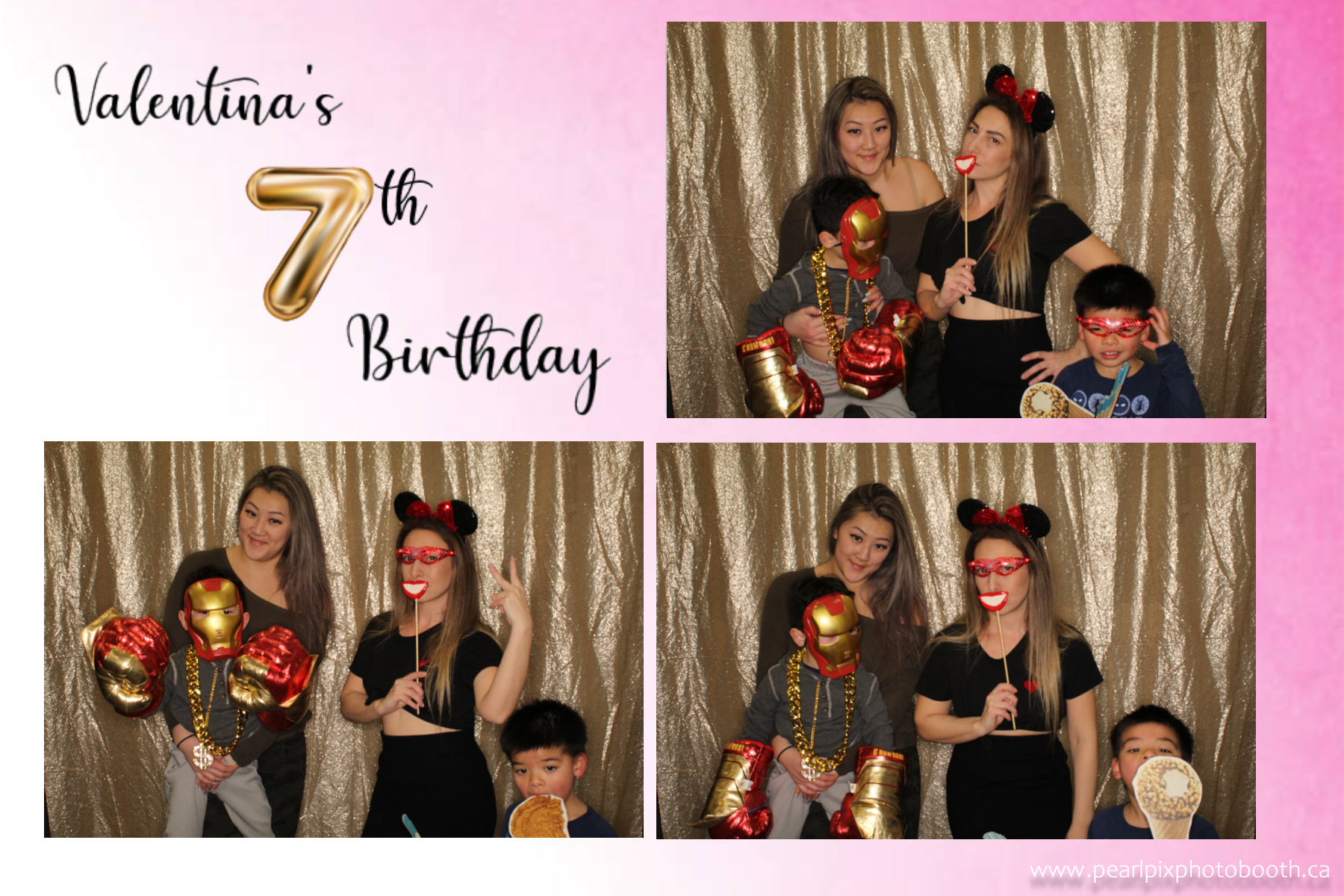 Valentina's Birthday_112