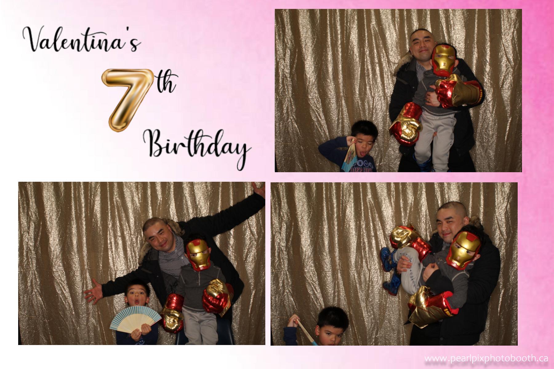 Valentina's Birthday_113