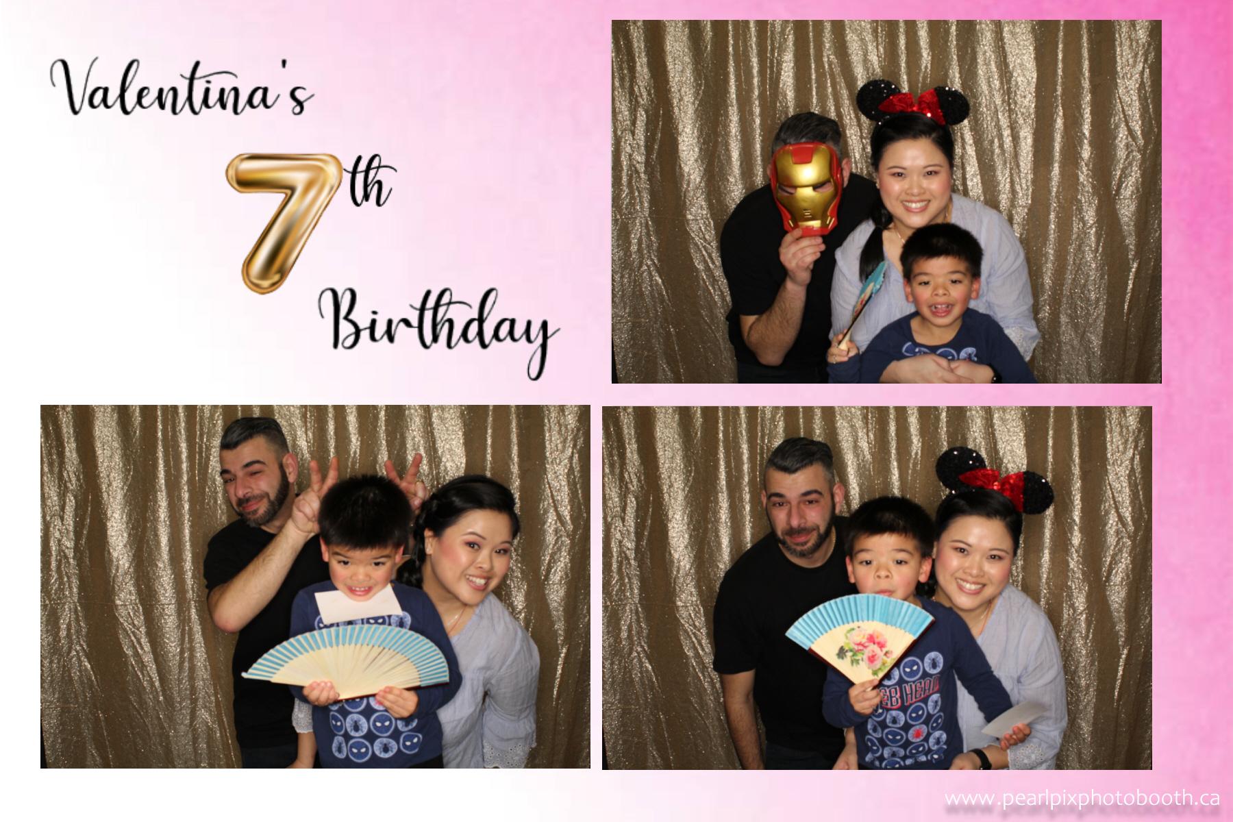 Valentina's Birthday_114