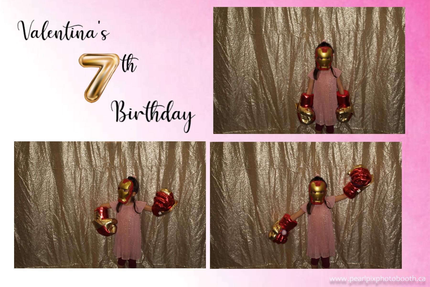 Valentina's Birthday_12