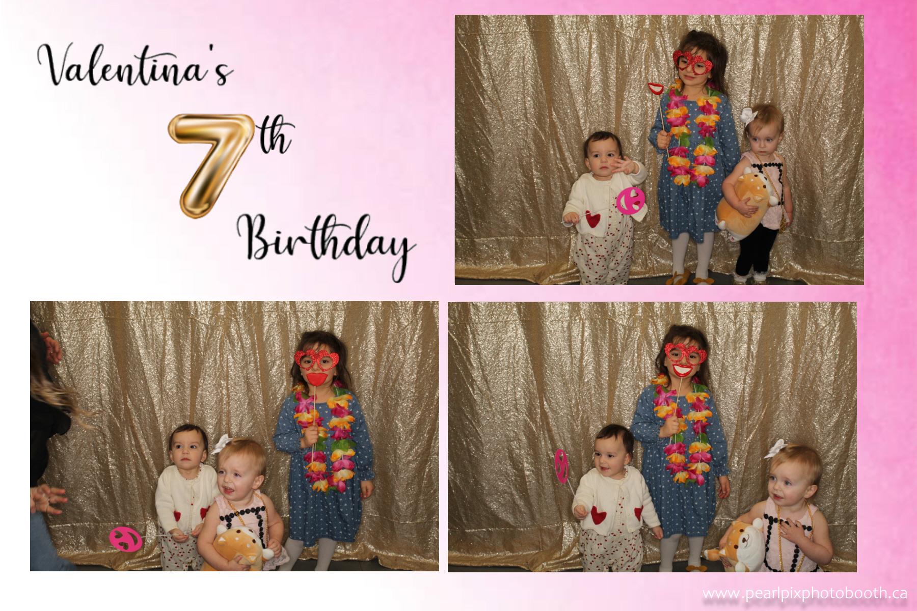 Valentina's Birthday_13