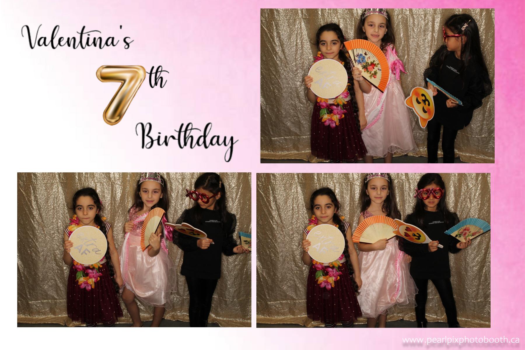 Valentina's Birthday_14