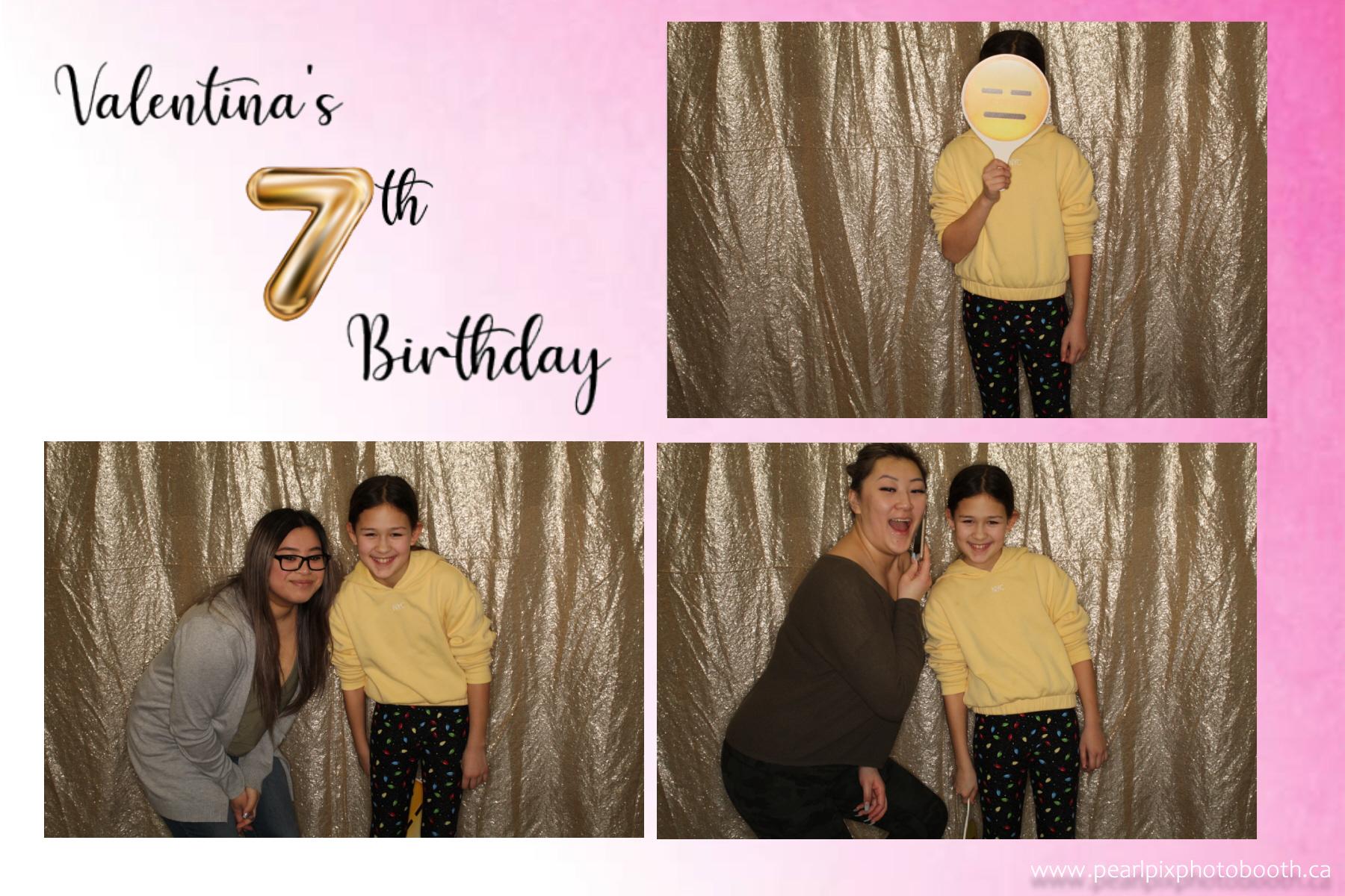 Valentina's Birthday_15
