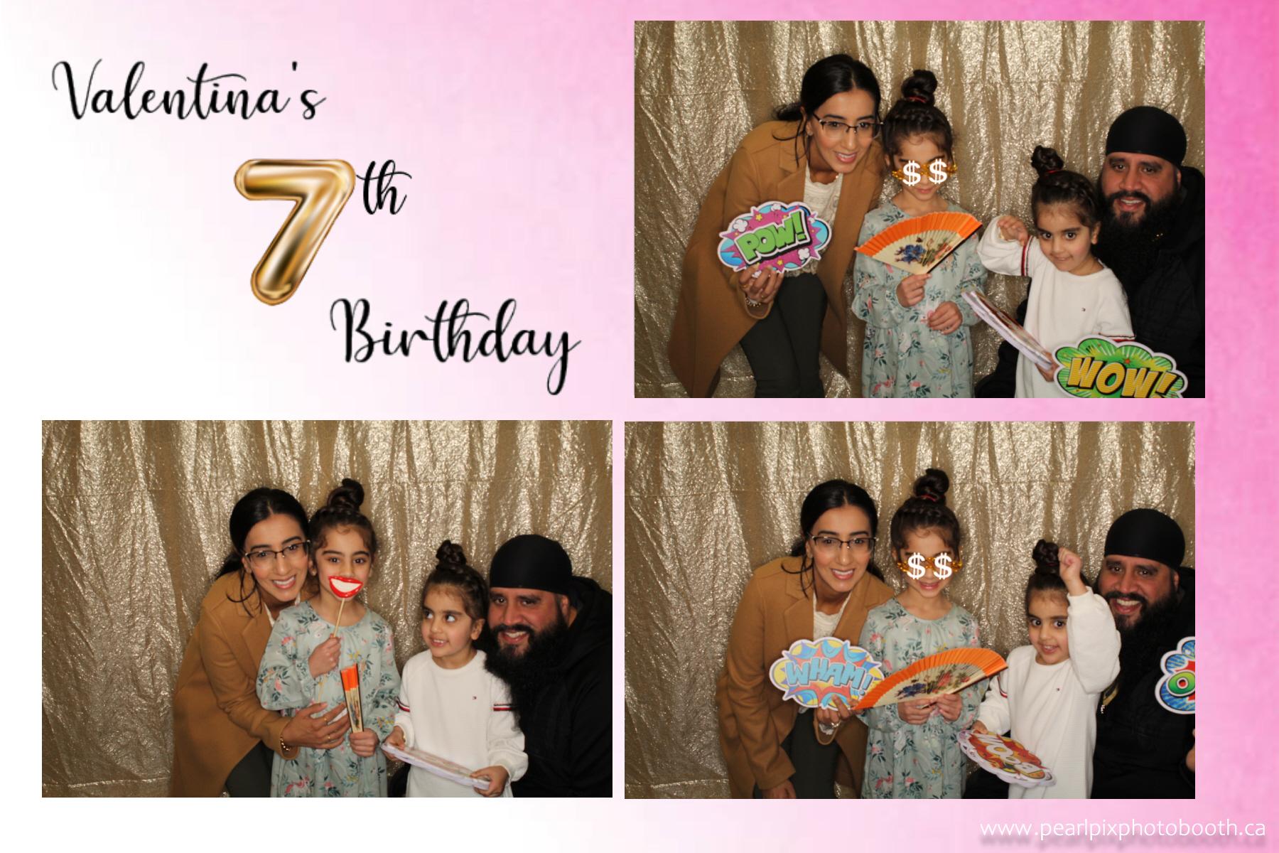 Valentina's Birthday_16