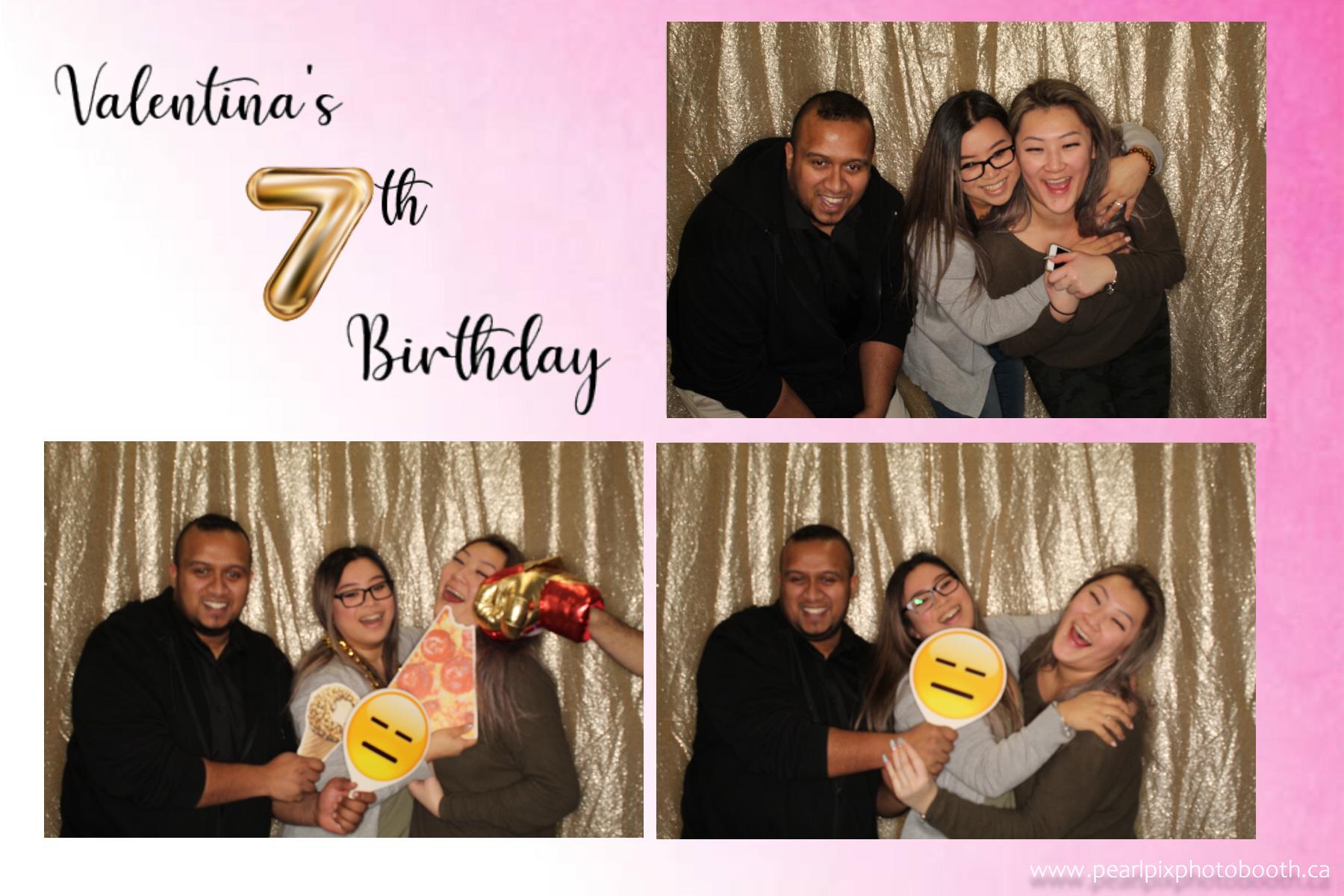 Valentina's Birthday_17