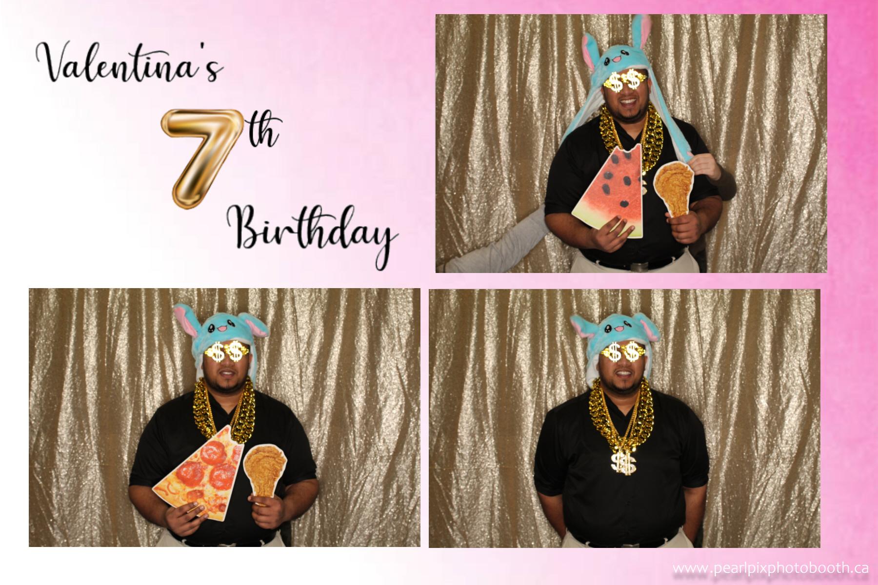 Valentina's Birthday_18