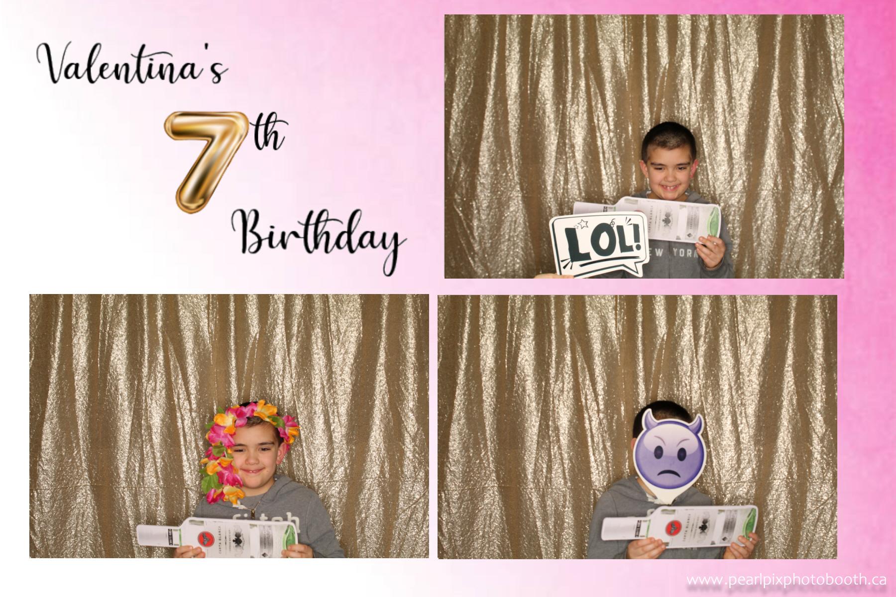Valentina's Birthday_19
