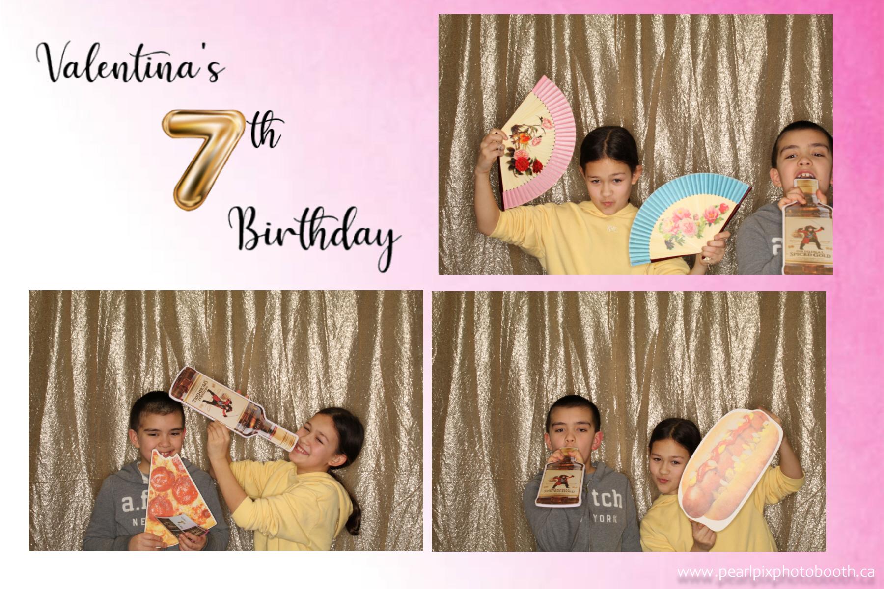 Valentina's Birthday_20