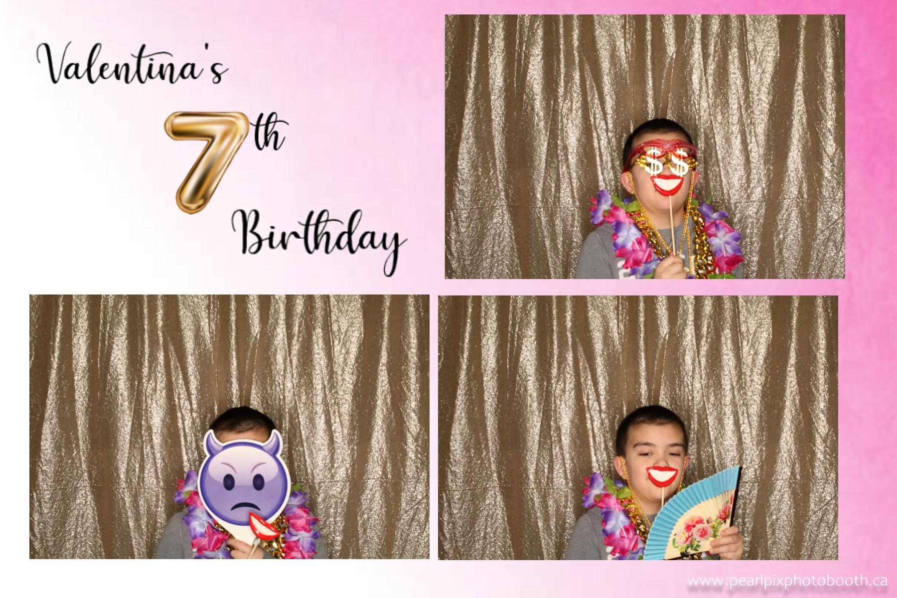 Valentina's Birthday_21