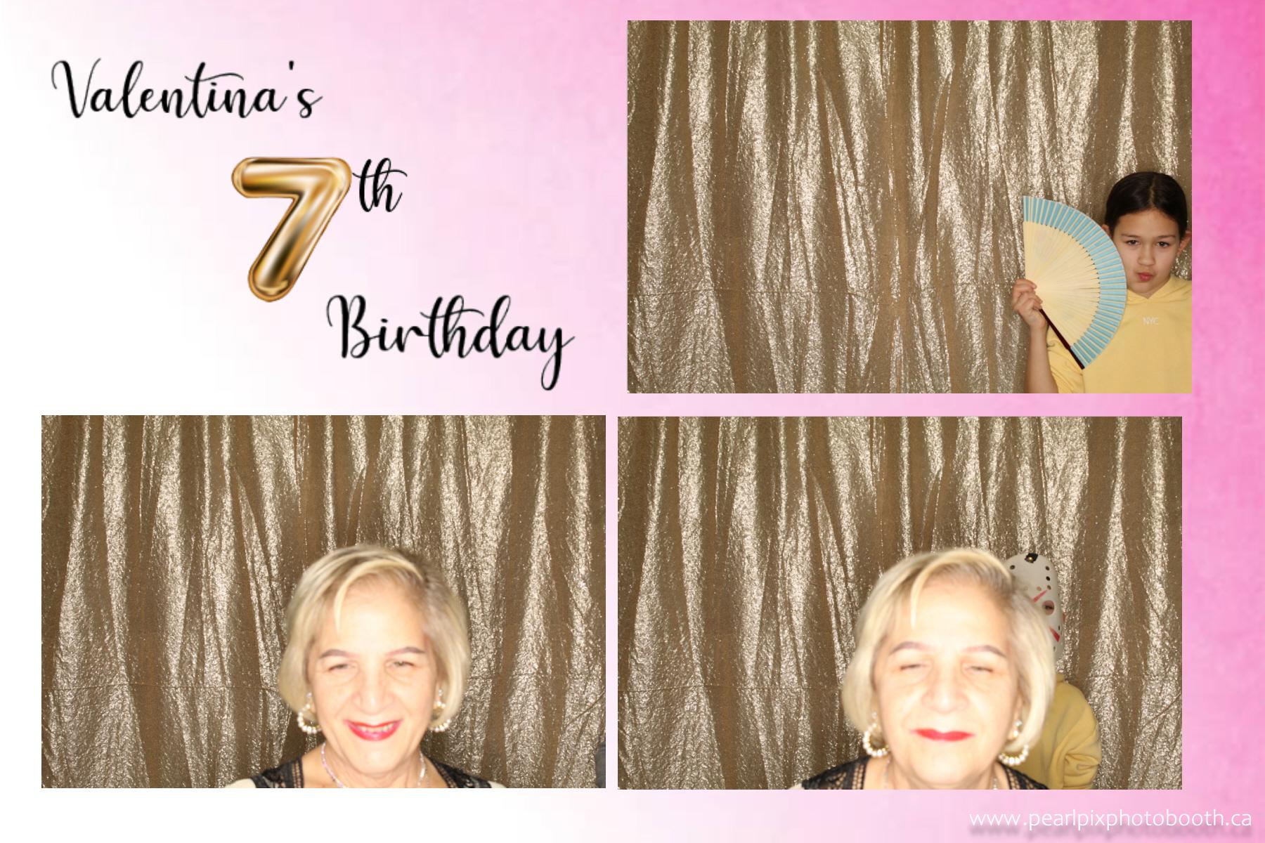 Valentina's Birthday_22