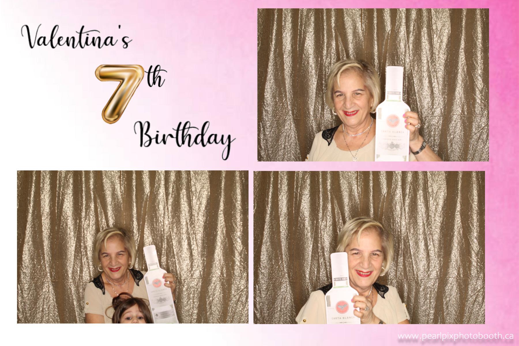 Valentina's Birthday_23
