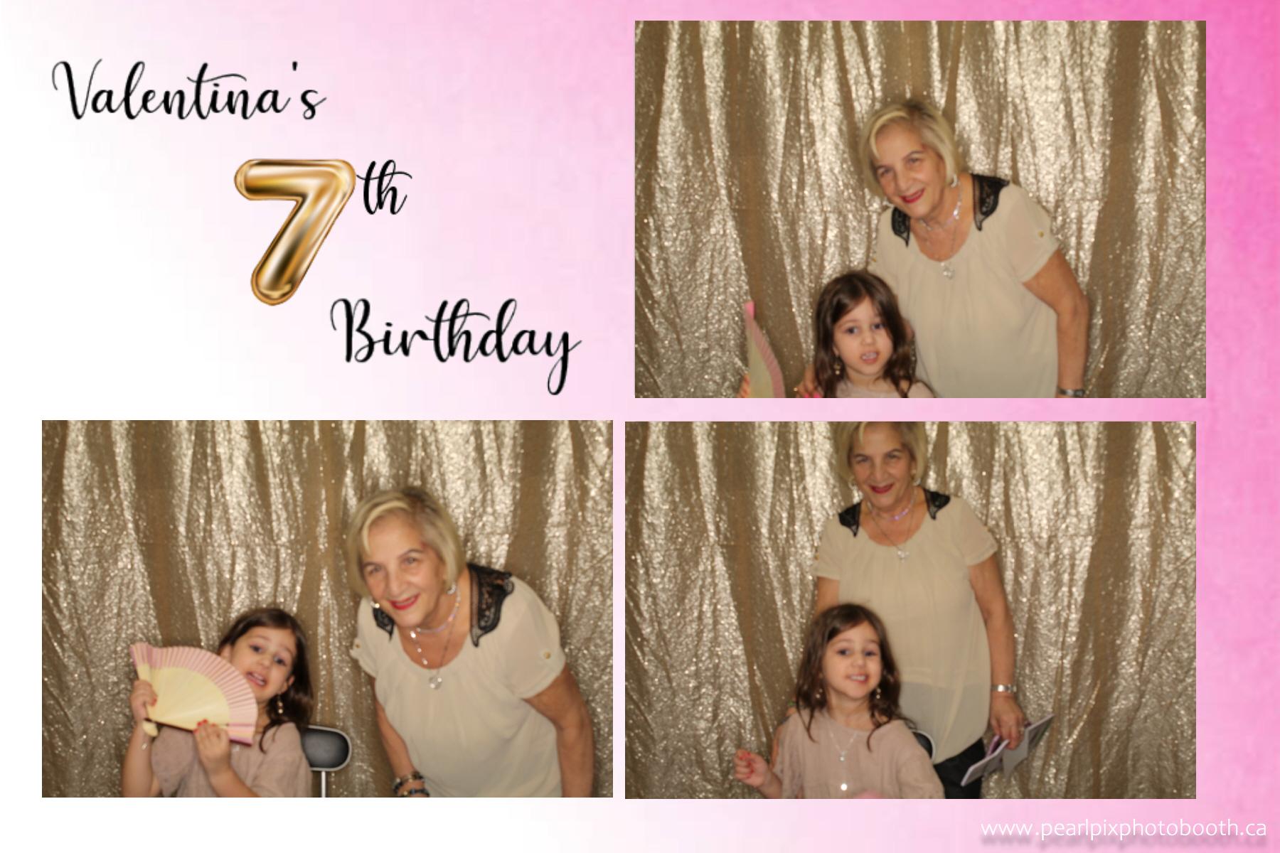 Valentina's Birthday_24