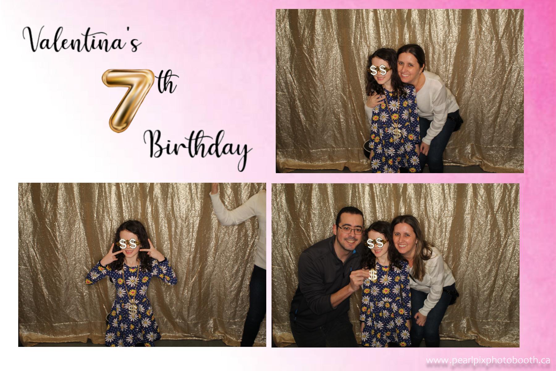 Valentina's Birthday_26