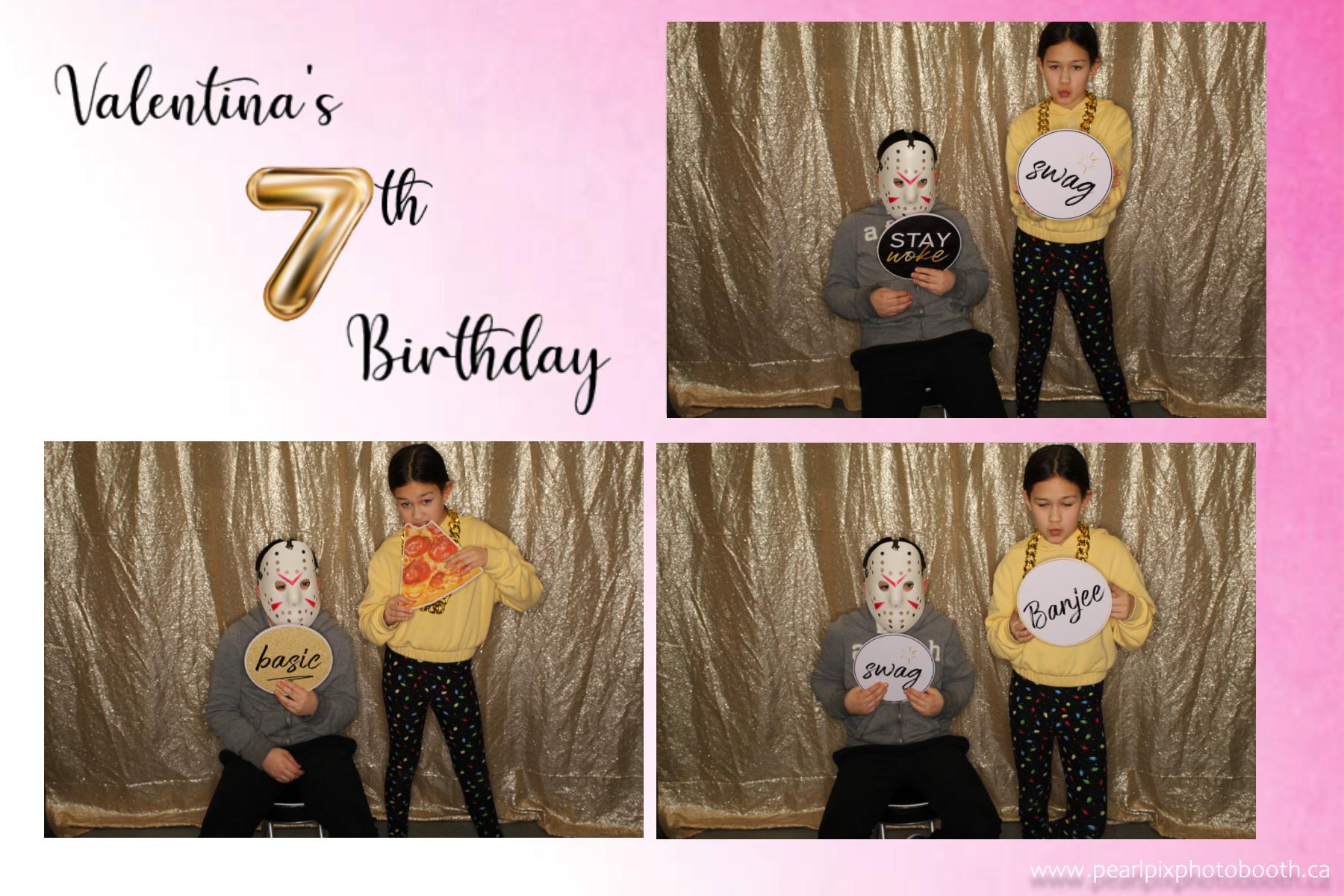 Valentina's Birthday_27