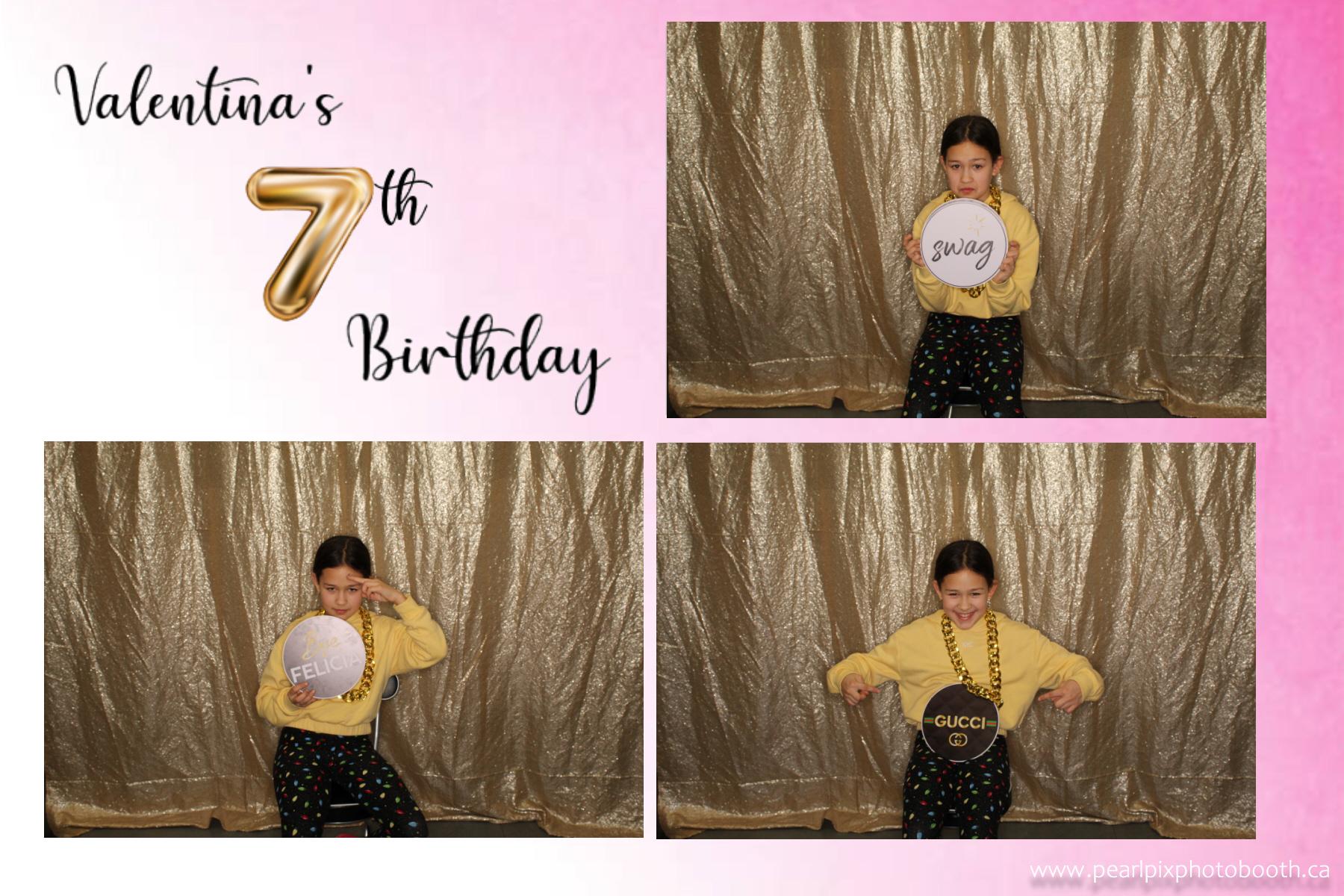 Valentina's Birthday_28